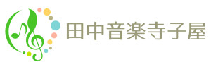 terakoya_4c_logo